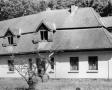 Dworek w Dębkach - ok. 1999