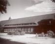 Kościół drewniany św. Jana Kantego