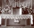 Ołtarz główny (1958)