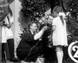 25-lecie kapłaństwa - 1958