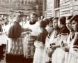 Wizytacja - 1959