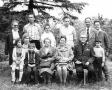 Wspólnota Rodzin - 1978