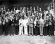 Pierwsza Komunia św.- 1979