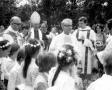 50-lecie kapłaństwa