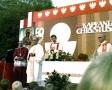 50-lecie kapłaństwa - Msza św. - 1983
