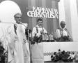 50-lecie kapłaństwa - Msza św.