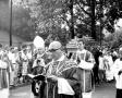 Pogrzeb ks. Woźnego (24.08.1983)