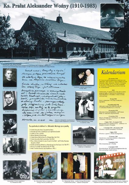 Ks.A.Wozny-plakat-1