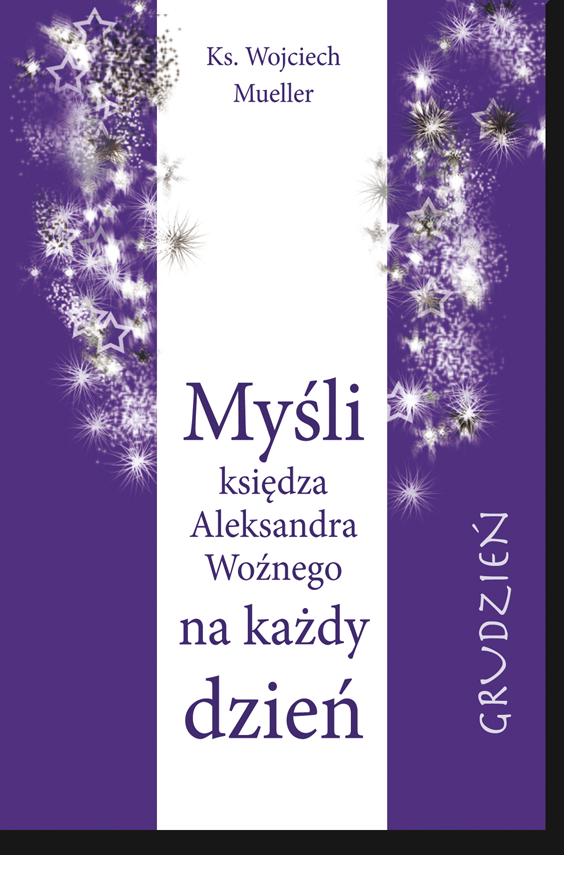 Mysli-2