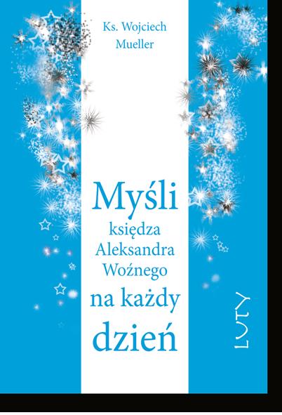 Mysli-3