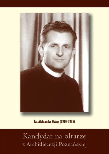 Informator dla kapłanów