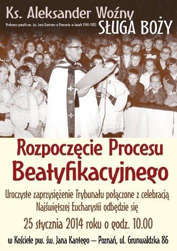 rozpoczecie_procesu_beatyfikacyjnego