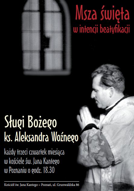 msze_sw_w_intencji_beatyfikacji