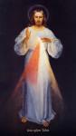 obraz_Jezusa_Chrystusa_Jezu_Ufam_Tobie