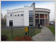 Parafia Zwiastowania Pańskiego Poznań