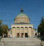 Kościół_św_Jana_Vianney_Poznań_RB1