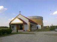 Kościół_pw._Św._Faustyny_w_Grodzisku_Wlkp.